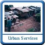 Urban Development Services
