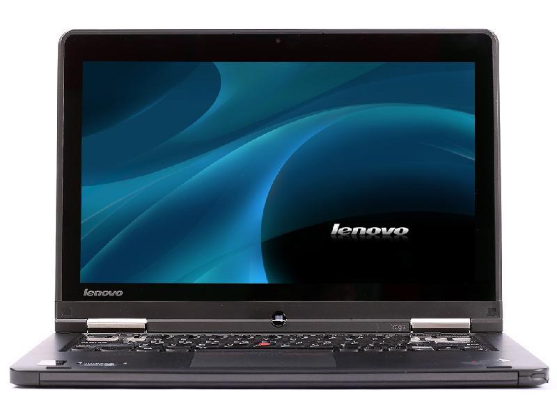 Lenovo Yoga S1 Laptop