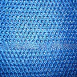 Footwear Mesh Fabric 02