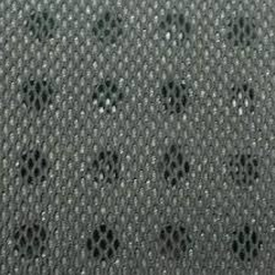 Footwear Net Fabric