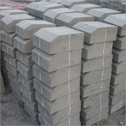 Kerb Stones