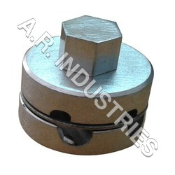 Aesculap Orthopaedic Clamps (AC 58)