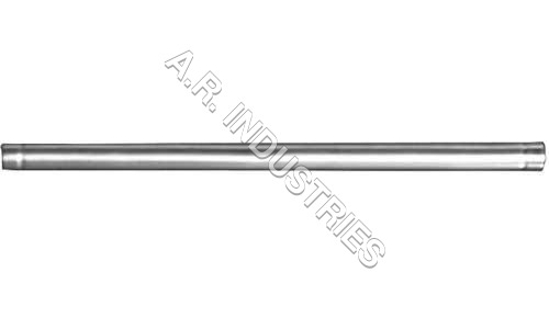 Orthopaedic Connecting Rod (8mm)