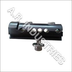 LRS Central Orthopaedic Clamp (AR 16)