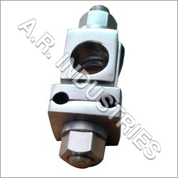 AO Single Pin Orthopaedic Clamps
