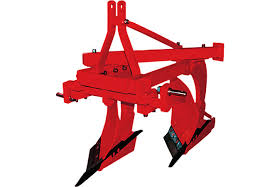 Agricultural Plough 01