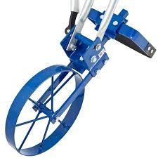 Hand Wheel Hoe 01