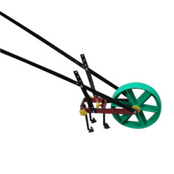 Hand Wheel Hoe 03