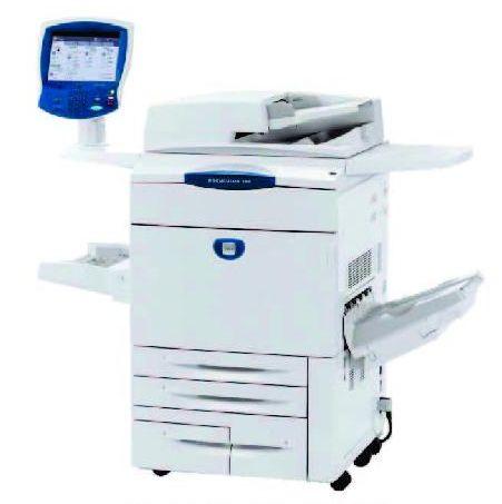 Xerox Machine (DC-260)