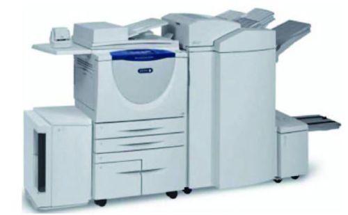 Xerox Machine (WC-5790)