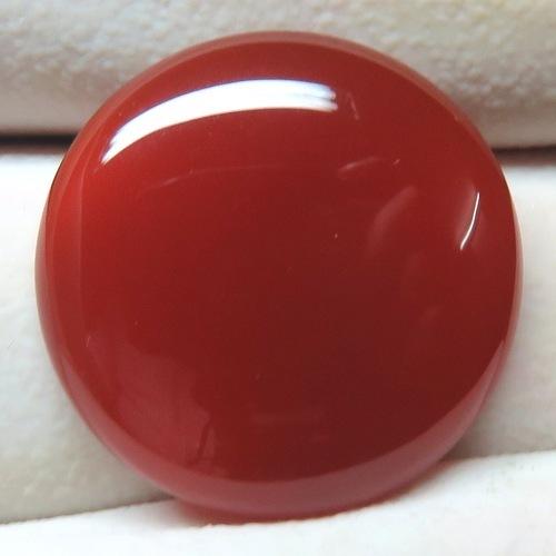 Chalcedony Gemstones 02