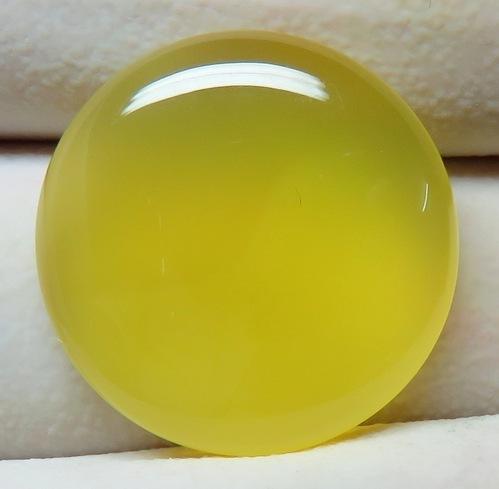 Chalcedony Gemstones 03