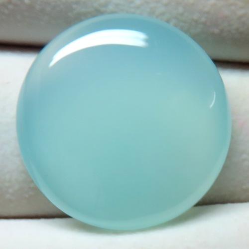 Chalcedony Gemstones 04