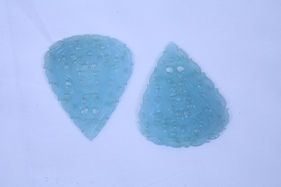 Drop Shaped Gemstones