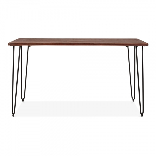 Rectangle Cafe Tables