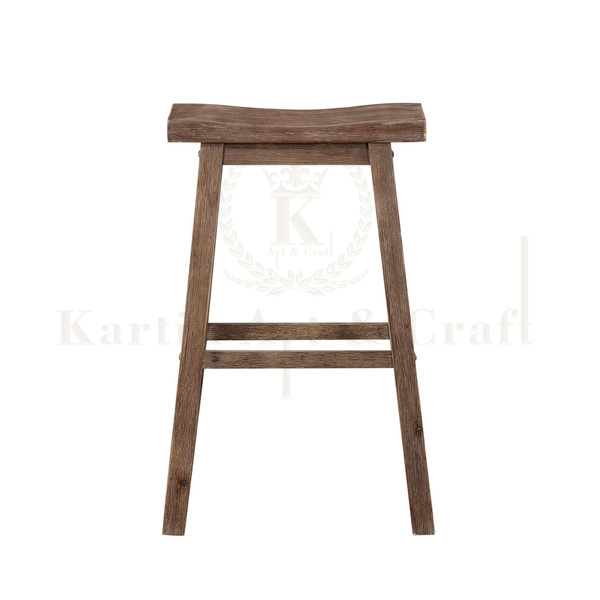 square bar stools manufacturer square bar stools supplier and