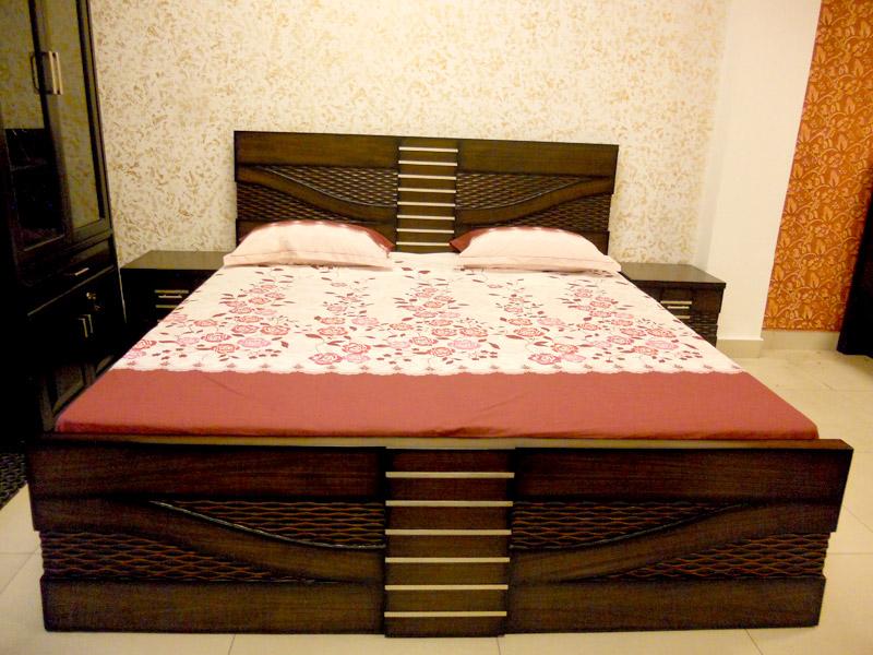 Designer Sofa Manufacturer,Designer Sofa Exporter & Supplier ...