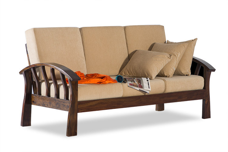 Wooden Sofa Manufacturer Wooden Sofa Supplier And Exporter