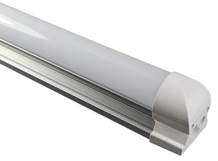 Solar LED Tube Light