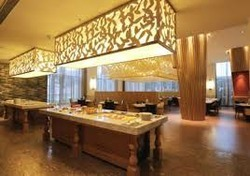 Dinning Table Chandelier