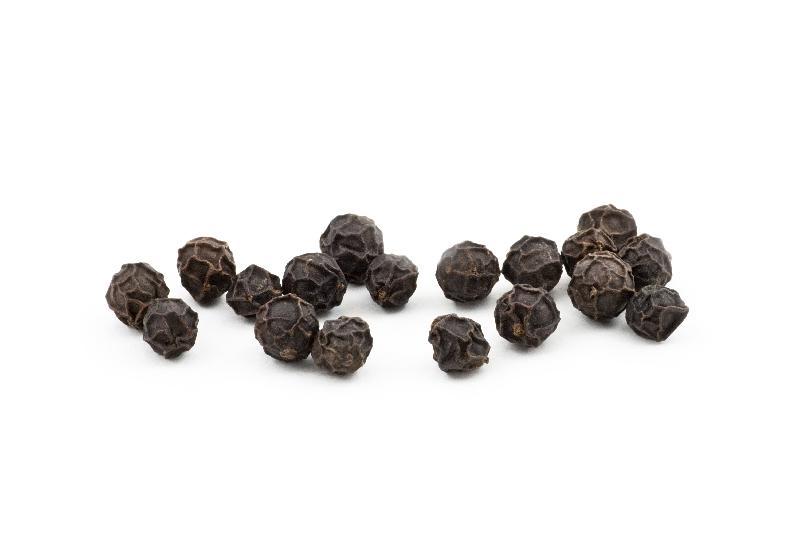 Black Pepper 03