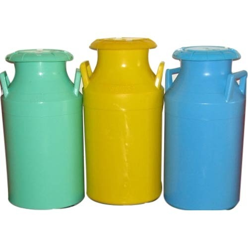 LLDPE Plastic Articles