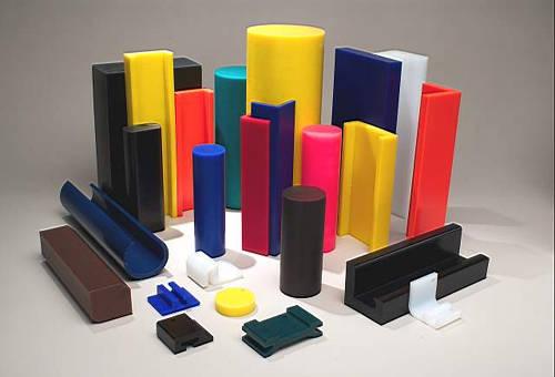 Plastic Engineering Articles