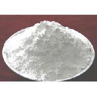 melamine Powder
