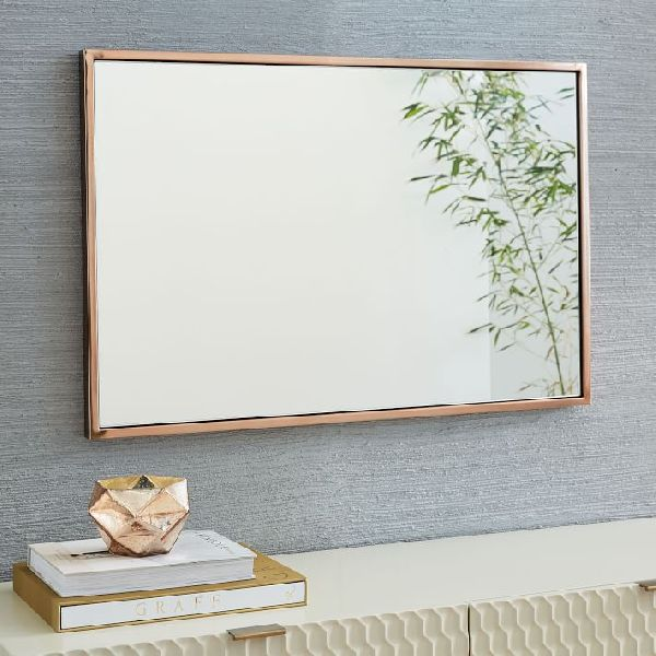 Decorative Wall Mirror 01