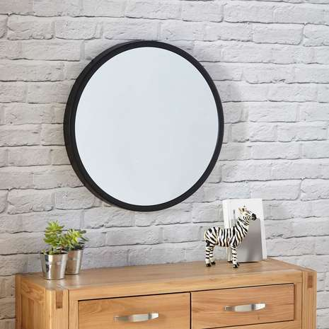 Decorative Wall Mirror 05