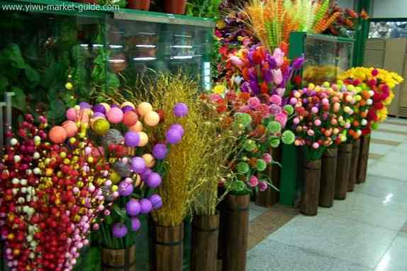 Artificial flowers supplierwholesale artificial flowers supplier in artificial flowers mightylinksfo