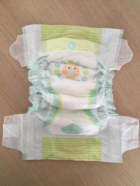 Baby Diaper Bales 03