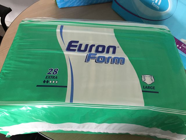 Euron Adult Diapers 04