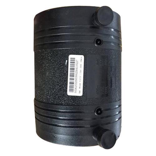 HDPE Pipe Electrofusion Coupler