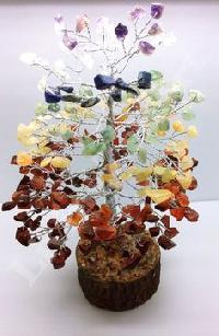Gemstone Tree 01