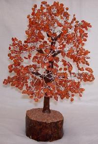 Gemstone Tree 02