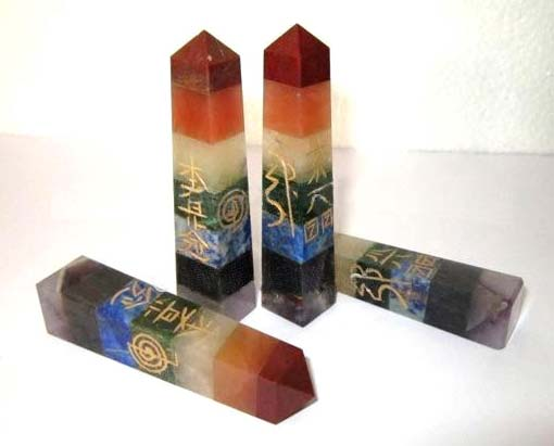 Gemstone Tower 02