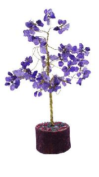 Gemstone Tree 03