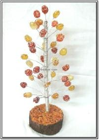 Gemstone Tree 06