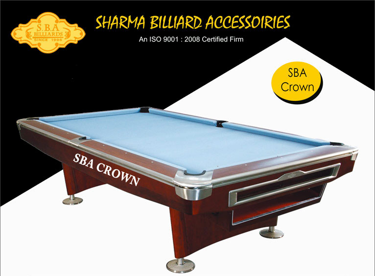American Pool TableAmerican Pool Dining Table Suppliers Delhi - English pool table