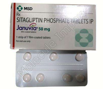 Januvia 50mg Tablets Supplier Wholesale Januvia 50mg