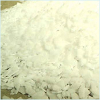 Stearic Acid Flakes