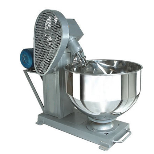 Dough Kneading Machine