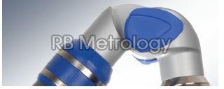 Faro Gage Coordinate Measuring Machine 02