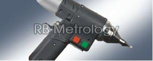 Faro Gage Coordinate Measuring Machine 03