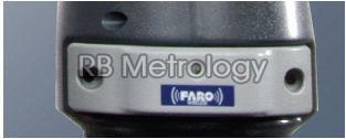 Faro Gage Coordinate Measuring Machine 05