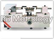 LMM 300 Universal Length Measuring Machine
