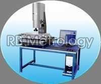 Video Measuring Machine 02