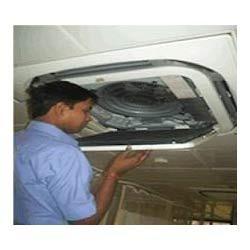 Cassette AC Repairing Services