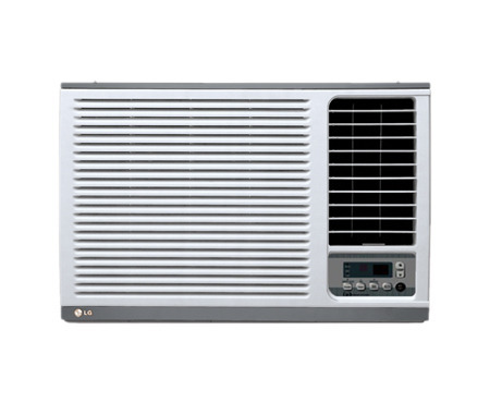 Window AC Repairing Services